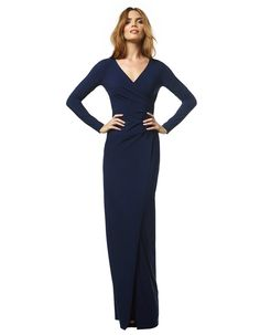 Adriana - Step into our enchanted world and find the perfect dress, www.ladress.com