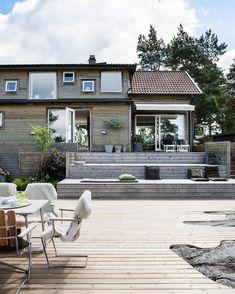 Pergola Ideas For Patio Casa Patio, Patio Roof, Diy Pergola, Pergola Kits, Pergola Ideas, Scandinavian Garden, Covered Back Patio, Outdoor Living, Outdoor Decor