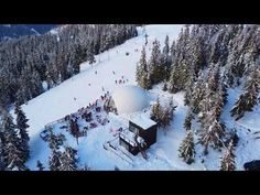 sEEn Vybe - Native (Marisel & Buscat drone video) Nativity, Outdoor, Outdoors, The Nativity, Outdoor Games, The Great Outdoors, Birth