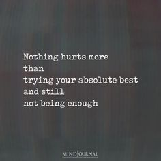Heart Quotes, True Quotes, Words Quotes, Qoutes, Sayings, Conscience Quotes, Uplifting Quotes, Inspirational Quotes, Dark Love Quotes