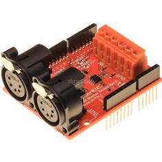 Pin By Dynamodo On Dynamodo Philippines Arduino Arduino Board
