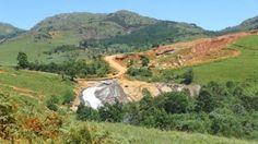 Incursions de 3 jours au Swaziland