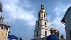 Банченський монастир