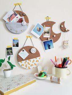 20 Easy DIY Craft Design Ideas For Beautiful Living Room Design Don't. - 20 Easy DIY Craft Design Ideas For Beautiful Living Room Design Don't forget wall decora - Diy Design, Design Crafts, Design Ideas, Interior Design, Design Concepts, Diy Tumblr, Diy Wand, Diy Décoration, Easy Diy Crafts