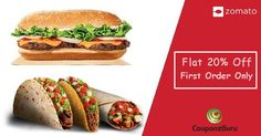 Get Upto 20% Off Deals On Grocery Shopping Online At Big Basket. Check Out The Coupon Codes, Promotional Deals And Discount Offers Listed At CouponzGuru. http://www.couponzguru.com/bigbasket-coupons/