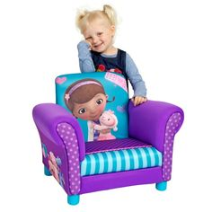 Doc Mcstuffins Upholstered Chair Uk Cover Rentals Durham Region 16 Best Everything Images Bedroom Ideas Dorm Picture I Want That