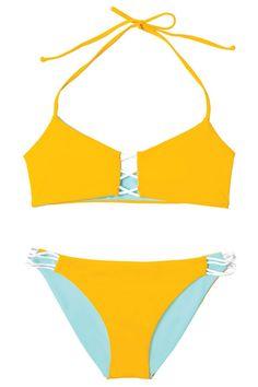 ebc13f113e 505 Best Swimwear images in 2019