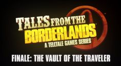 Fifth episode of 'Tales from the Borderlands' to hit Android on October 22nd - https://www.aivanet.com/2015/10/fifth-episode-of-tales-from-the-borderlands-to-hit-android-on-october-22nd/