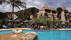 15 best phuket images phuket thailand thailand destinations rh pinterest com