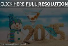 Happy New Year 2015 HD Wallpapers Free Download – Cool Wallpaper