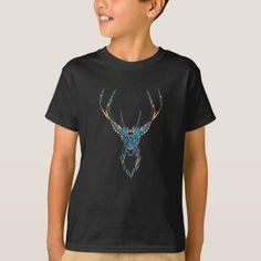 Black Forest Deer In The Forest Gift T-Shirt malibu hiking, best hiking backpack, diy hiking gear #happyanniversary #adventuregift #anniversarygift, back to school, aesthetic wallpaper, y2k fashion