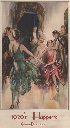 1920s-flappers-glamourdaze