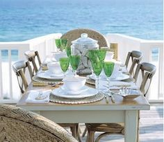calming tablescape http://www.amazon.com/Take-Me-Home-Sheila-Blanchette-ebook/dp/B00HRFZ8GC/ref=sr_1_5?s=digital-text&ie=UTF8&qid=1392575738&sr=1-5&keywords=take+me+home