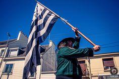 La Grande Parade des Nations Celtes. Festival Interceltique 2015 - www.TOineBzX.com (17)   par TOine BzX