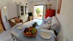 Ihr+Domizil+am+Meer+!+Perfekt+für+Familien,Sportler,+Tierfreunde,+Sonnenanbeter++++Ferienhaus in Porto Pollo (Palau) von @homeaway! #vacation #rental #travel #homeaway