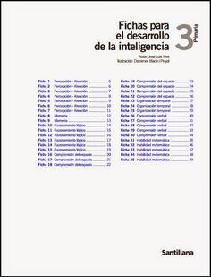 Colegio José Calderón: Refuerzo y ampliación 2º Ciclo