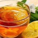 Want to lose the bloat and weight without having to completely change your diet? Try adding this amazing tea to your daily routine, and you can lose up to five pounds in just seven days! Click here to find out more!