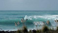 """Wer einmal in Neuseeland war, den lässt das Land nicht mehr los. So geht es auch uns und so freuen wir uns wieder mal einen ganzen Film aus NZ gefunden zu haben. In """"LEMONYIP LIVIN"""" nimmt der KiwiRicardo Christie seine BuddiesBilly Stairmand, Andrew Mooney, Tim O'Connor und Albee Layer mit auf eine Reise durch sein […] Surf Movies, Kiwi, Mountains, Nature, Travel, Outdoor, Movie, Country, New Zealand"""