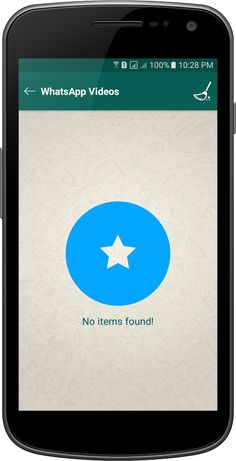 Download and Install the best Cleaner for Whatsapp, To save storage on your Android phone >>>  #ElectronicsStore