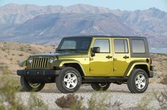 Jeep Wrangler Unlimited Photos and Specs. Photo: Jeep Wrangler Unlimited Specification and 24 perfect photos of Jeep Wrangler Unlimited 2010 Jeep Wrangler Unlimited, 2009 Jeep Wrangler, Jeep Rubicon, Jeep Liberty, Jeep Grand Cherokee, Jeep Verde, Jeep Car Images, Green Jeep Wrangler, Dodge