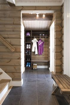 Trapphall Entryway, House Ideas, Cabinet, Storage, Inspiration, Furniture, Home Decor, Beige, Homes