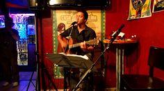 (bob marley) : three little birds By Rt Ttr à OPEN SUNDAY MUSIC CASA LAT TOUS LES MERCREDIS SPAIN BREAK FRIENDS (Rumba Reggae Salsa) TOUS LES JEUDIS OPEN ZIK LIVE (Concert divers) TOUS LES VENDREDI BRAZIL TIME (Samba Forro) TOUS LES SAMEDIS LATINO TIME (TAINOS & His Live Latino) TOUS LES DIMANCHES OPEN SUNDAY MUSIK (Live Accoustik)  CASA LATINA 59 QUAI DES CHARTRONS 33300 BORDEAUX Infos / 0557871580 CASA LATINA Tous les soirs un concert. https://www.youtube.com/watch?v=wBk1bxw8DkE