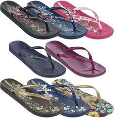 amusoft.net · In stock Flip Flops, Sandals, Shoes, Women, Fashion, Moda, Shoes Sandals, Zapatos, Shoes Outlet