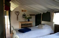 Mill Farm Glamping - Hen Activities - Delivers an exceptionally comfortable and unforgettable stay. Glam Camping, Tent Camping, Glamping Tents, Mill Farm, Stag And Hen, Wood Burning Fires, Perfect 10, Interior Design Inspiration, Lodges