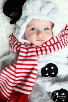jacqueline photography - holiday photography - christmas