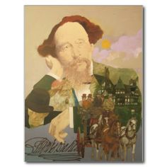 >>>Order          Charles Dickens, English Author Post Cards           Charles Dickens, English Author Post Cards In our offer link above you will seeShopping          Charles Dickens, English Author Post Cards today easy to Shops & Purchase Online - transferred directly secure and trusted ...Cleck Hot Deals >>> http://www.zazzle.com/charles_dickens_english_author_post_cards-239585039567439133?rf=238627982471231924&zbar=1&tc=terrest