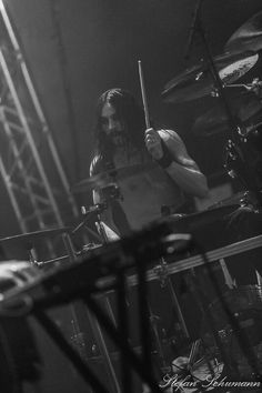 Frost/Satyricon&1349