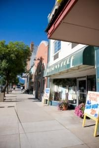Springville, Utah