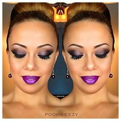 20 Makeup Looks For Any Special Occasion [Gallery]