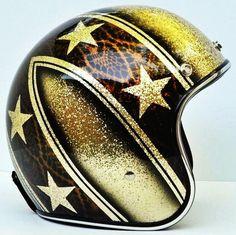 Custom Helmets I feel like my friend Joey should have this helmet. Lol