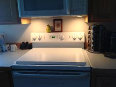 Stovetopper® - One Piece Stove Top Cover