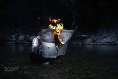 Hells by Valentino Grassi - Photo 131433377 - 500px
