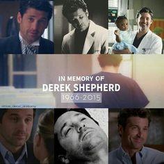Rip Derek Shepherd.