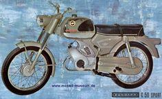 ZUNDAPP Motorcycle Images, Motorcycle Design, Moto Guzzi, Law Enforcement, Cars And Motorcycles, Motorbikes, Harley Davidson, Honda, German