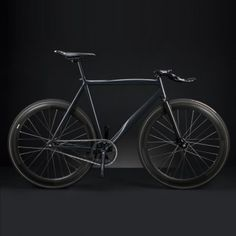 gorgeous track frame by @ciclistica www.ciclistica.it...