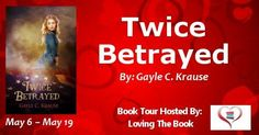Books by author Robyn Echols plus Wednesday Wonders guest authors. Betrayal, The Book, Wednesday, Author, Tours, Blog, Writers, Authors