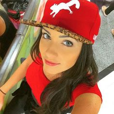A @gabecardoso com o body Kaisan, linda demais!  Body: http://www.kaisan.com.br/body-costa-aberta-tecido-bolha