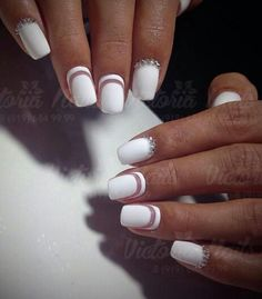 White inspiration