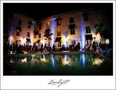 CASA MONICA Wedding, Venue, Limelight Photography, Wedding Photography, www.stepintotheli...