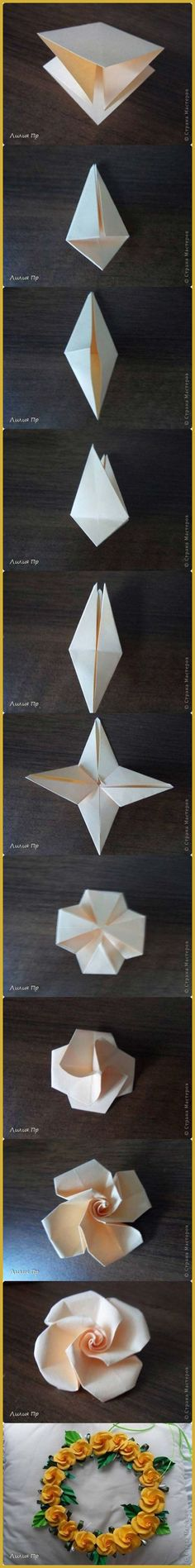 [Origami] How To Choose Origami Paper * Visit the image link for more details. #Origami