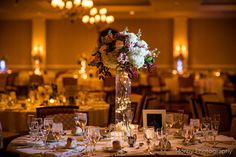 Rivercrest Golf Club Wedding Venue in Philadelphia Golf Clubs, Wedding Venues, Table Settings, Presents, Table Decorations, Home Decor, Wedding Reception Venues, Gifts, Wedding Places