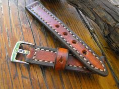 Hey, I found this really awesome Etsy listing at https://www.etsy.com/listing/195787378/watch-strap-leather-watch-strap-watch