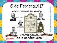 10 Ideas De Constitucion Politica Mexicana Constitucion Politica Mexicana Constitucion Constitucion Politica