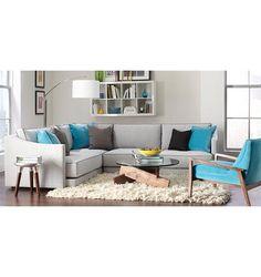 7 Best Furniture Images Living Room Living Rooms Bonus Rooms