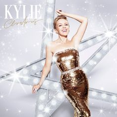 Kylie Christmas collector -Edition limitée CD+DVD: Kylie Minogue: Amazon.fr: Musique