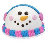 Google Image Result for http://www.baskinrobbins.com/content/dam/baskinrobbins/Product%2520Images/Cakes/Cakes/Snowman_Cake_000w.jpg